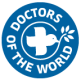 doctors_of_the_world
