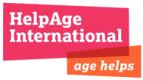 help_age