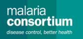 malaria_consortium