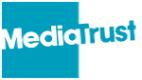 media_trust