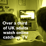 Ofcom-viewing_habits
