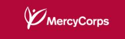 mercycorp_logo