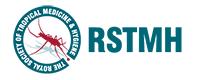 rstmh_logo
