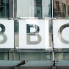 BBC_3243