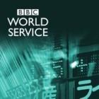 World_Service