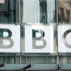 bbc_close