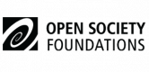 open-society-foundation-color