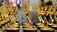 TV gold awards