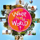 CBBC's Where in the World