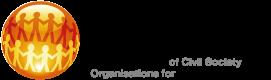 GNDR Logo