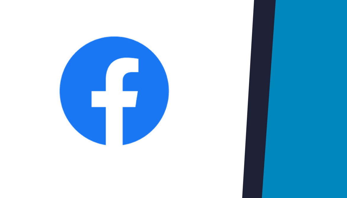 facebook for ngos advice